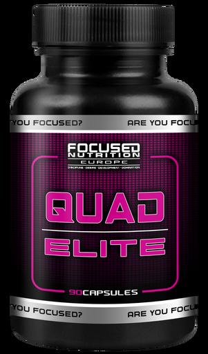 Quad Elite   bodyshock.pro