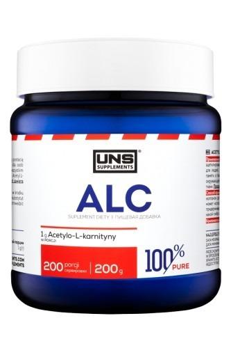 ALC 200G