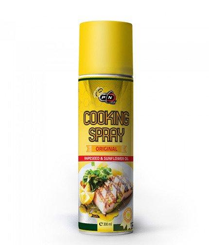 Cooking Spray Original 300 ml