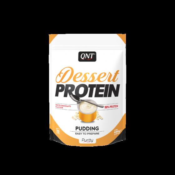 Dessert Protein 480g