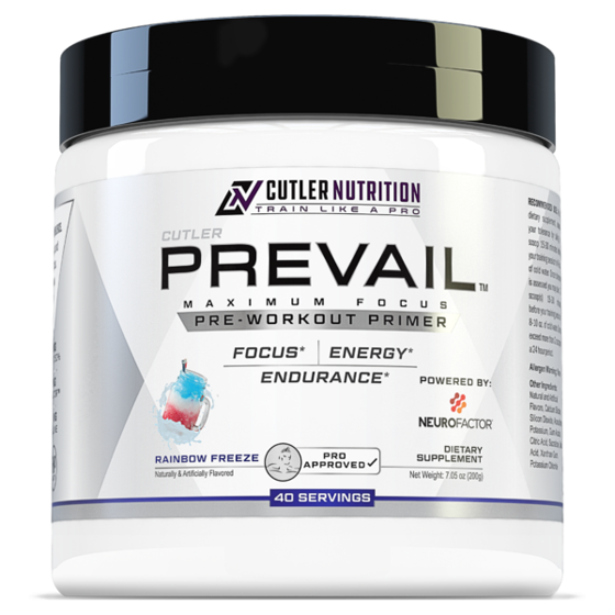 Prevail 200g