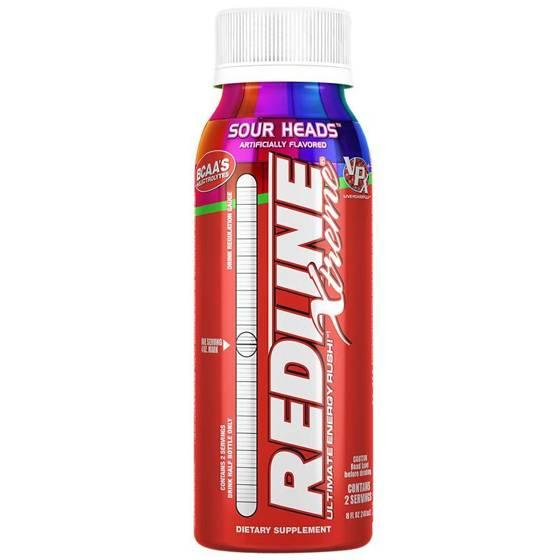 Redline Xtreme 240 ml