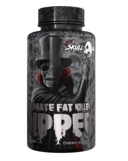 Ripper 60 caps