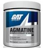 Agmatine 75g
