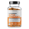 Alpha Shredded 60 caps