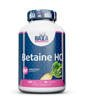 Betaine HCL 90 caps