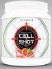 Cell Shot 375g
