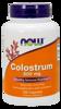 Colostrum 500 mg 120 caps