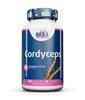 Cordyceps 500 mg 60 caps