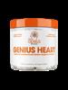 Genius Heart 60 caps