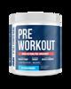 High Octane pre-workout 240g