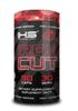 Iron Cut 90 caps