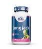 Longjack 100:1 100mg 60caps