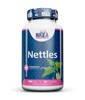 Nettles 60 caps