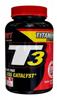 T3 Stimulant Free 90 caps