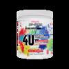Vitaminizer 30 sachets