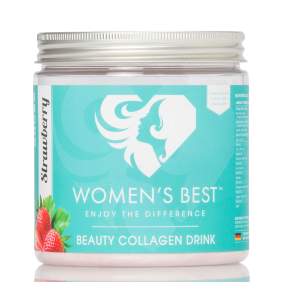 Beauty Collagen Drink 300g