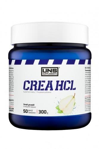 Crea Hcl 300g