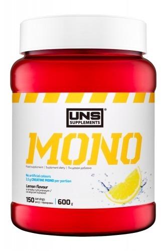 UNS Mono Extreme 600g
