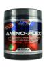 Amino-Plex 300g