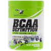 Bcaa Definition 465g