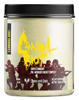 Cannibal Riot 300 g