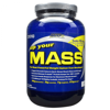Up your mass 931 g
