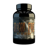 Dragon Fire 120 caps