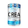 EB Crea Build 300g