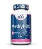 Methyl B-12 200 mcg 100 caps