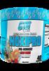 Noxipro  232 g
