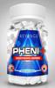 Pheni + 100 caps